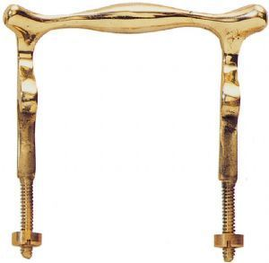 TH.1853 Tray handle
