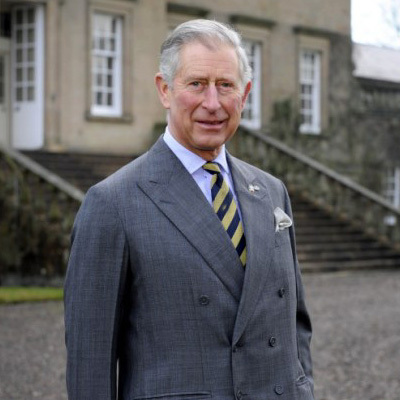 HRH-Prince-Charles-at-Dumphries-House