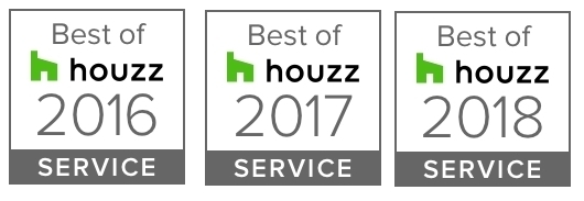 houzz_awards