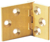 H.301 Table hinge