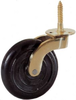 C1084 Trolley wheel castor