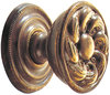 K.1368 Furniture knob