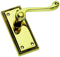 G.060 Lever latch