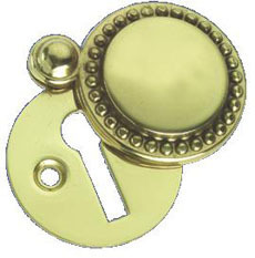 G.150 Covered Escutcheon