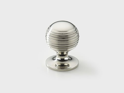 Merrick Kitchen Knob