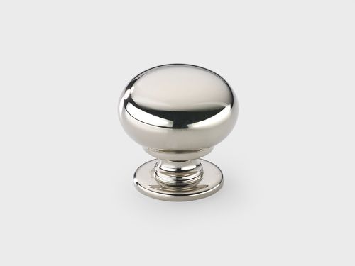 Withenshaw Kitchen Drawer Knob