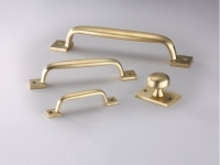 washwood kitchen wardrobe handles drawer knobs appliance pulls