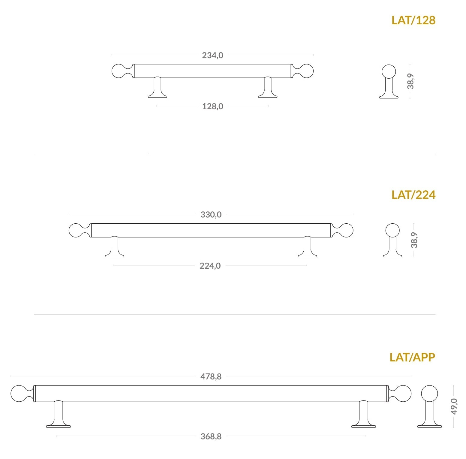 Latchford_collection_tear_sheet-1517833581583-2