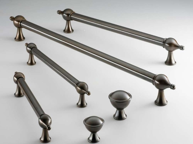 belgrave kitchen wardrobe handles drawer knobs appliance pulls