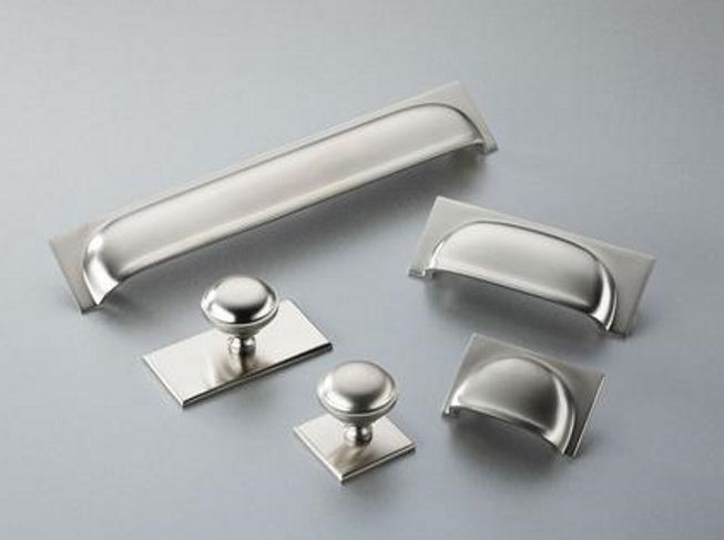 queslett kitchen wardrobe handles drawer knobs appliance pulls