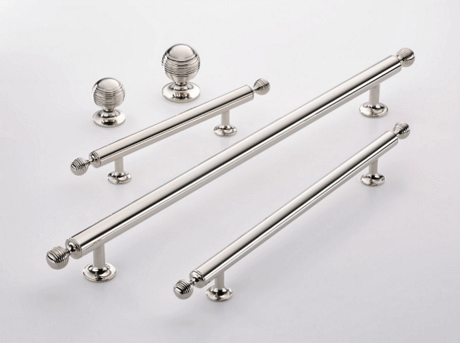 merrick kitchen wardrobe handles drawer knobs appliance pulls