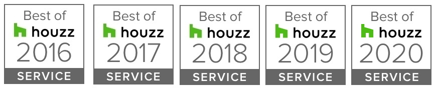 houzz_bagges_2020