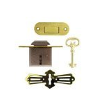 furniture lock cupboard locks box locks cabinet locks